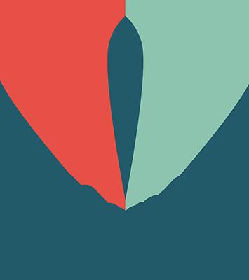 Nachbarschaftspflege Schipkau